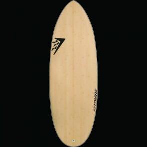 Firewire Surfboards - Sweet Potato RapidFire