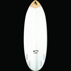 Firewire Surfboards - 5'2