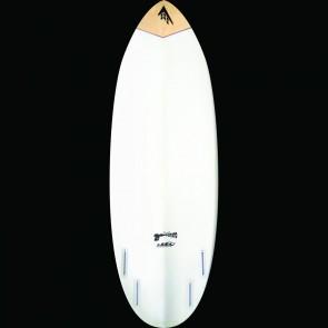 Firewire Surfboards - 5'2