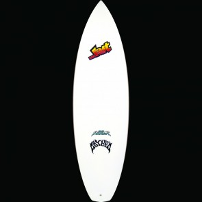 Firewire Surfboards - ...Lost Sub Scorcher FST