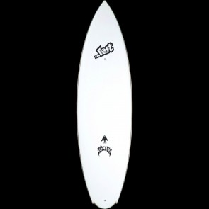 Firewire Surfboards - ...Lost Stealth FST