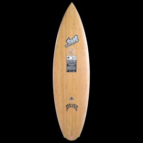 Firewire Surfboards - ...Lost Stealth RapidFire