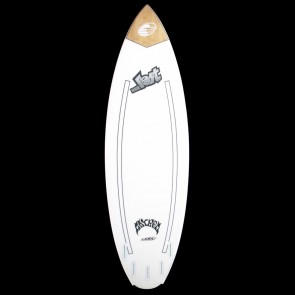 Firewire Surfboards - Mayhem Stealth RapidFire - 6'0