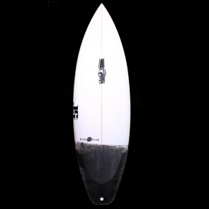 JS Surfboards - Blak Box 2 Surfboard