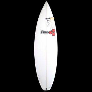 Channel Islands - 6'1'' Fred Rubble Surfboard