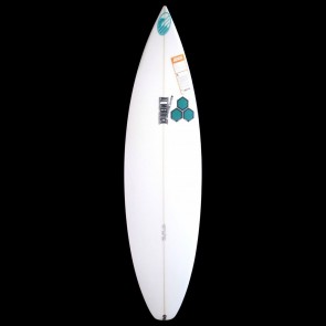 Channel Islands - 6'3'' Proton Surfboard