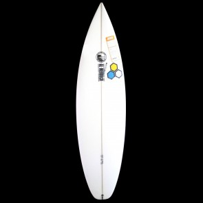 Channel Islands - 6'1'' Remix Surfboard