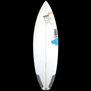Channel Islands - 5'8'' #4 Surfboard