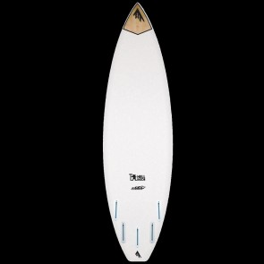 Firewire Surfboards - 5'11