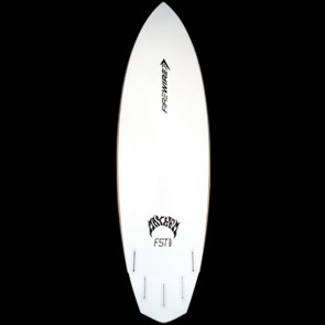 Firewire Surfboards - Mayhem V2 Rocket FST