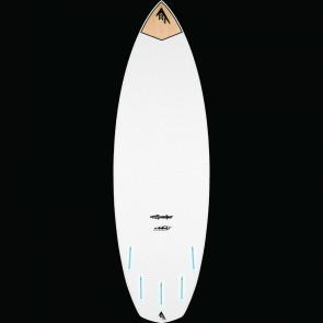 Firewire Surfboards - Potatonator RapidFire