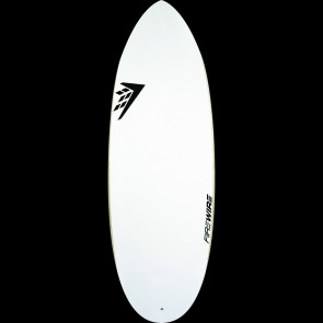 Firewire Surfboards - Sweet Potato FST