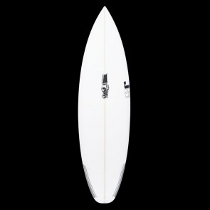 JS Surfboards - Monsta 3 Surfboard