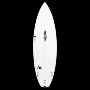 JS Surfboards Monsta 3 Surfboard