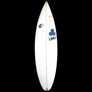Channel Islands - 6'1'' Rookie Surfboard