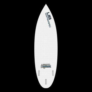 Lib Tech Surfboard - 5'8