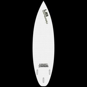 Lib Tech Surfboard - 6'0