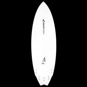 Firewire Surfboards - Jacknife FST