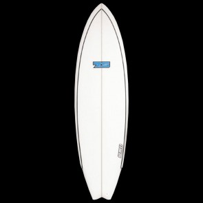 Global Surf Industries - 7S WMD Surfboard