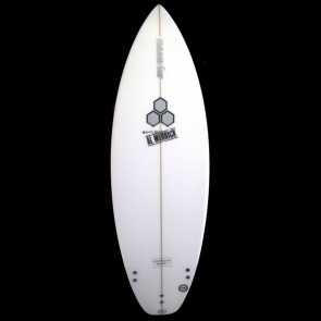 Channel Islands - 5'10'' Dumpster Diver Surfboard