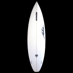 Global Surf Industries - 6'4'' Aloha AF2 Surfboard