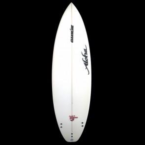 Global Surf Industries - 6'4'' Aloha AF2 Surfboard