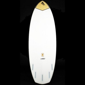 Firewire Surfboards - Baked Potato RapidFire
