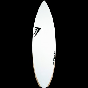 Firewire Surfboards - Hellfire FST