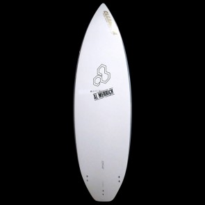 Surftech Surfboards - 5'10'' Al Merrick Flyer - Tuflite