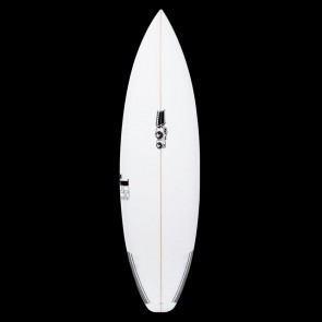 JS Surfboards - Lowdown Surfboard