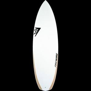 Firewire Surfboards - Spitfire FST