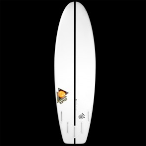 Firewire Surfboards - Nano LFT