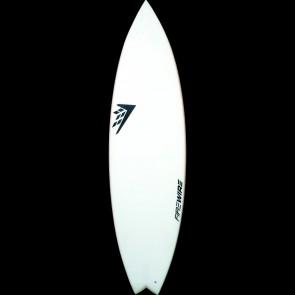 Firewire Surfboards - Futura FST