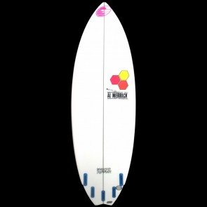 Channel Islands - 5'10'' Weirdo Ripper Surfboard