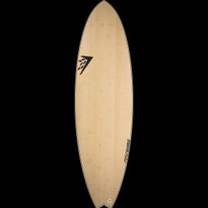 Firewire Surfboards - Addvance RapidFire