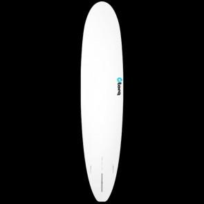 Torq Surfboards - 9'0'' Torq Longboard - Blue