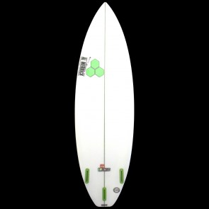 Channel Islands - 5'11'' T-Low Surfboard