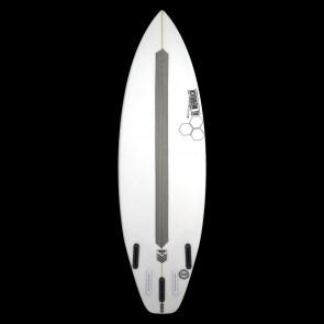 Channel Islands - 5'10'' New Flyer Surfboard