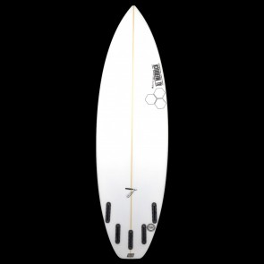 Channel Islands - 5'10'' Fred Stubble Surfboard