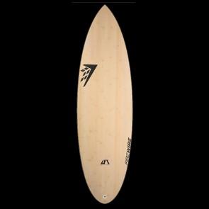 Firewire Surfboards - Dominator LFT Bamboo
