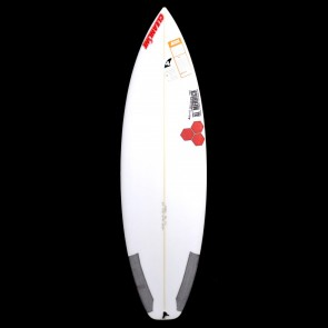 Channel Islands - 5'9'' Fred Stubble Surfboard