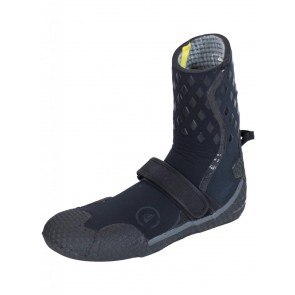 Quiksilver Cypher 5mm Split Toe Boots