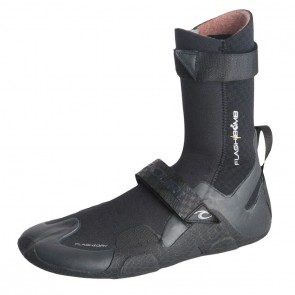 Rip Curl Flash Bomb 3mm HST Wetsuit Boots