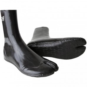 O'Neill Gooru 5mm Tech Wetsuit Boots