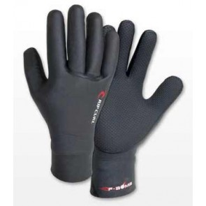 CLEARANCE Rip Curl Wetsuits F-Bomb 3mm Gloves