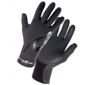 Rip Curl Wetsuits E-Bomb 2mm Stitchless Gloves