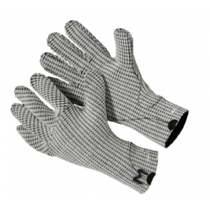 Patagonia R3 Wool Lined Gloves