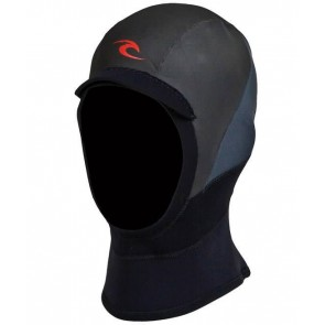 Rip Curl Wetsuits E-Bomb 2mm Hood