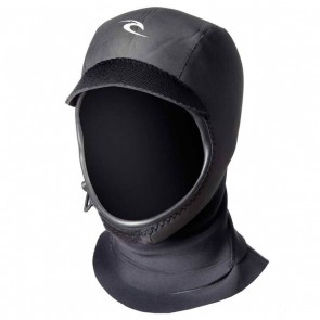 Rip Curl Wetsuits Flash Bomb 3mm Hood