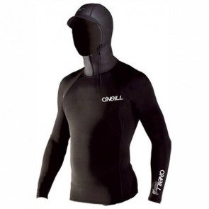 O'Neill Thermo Neo-Hooded L/S 8oz